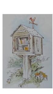 little-free-library-tyler