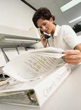nurse_paperwork