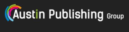 Austin Publishing Group